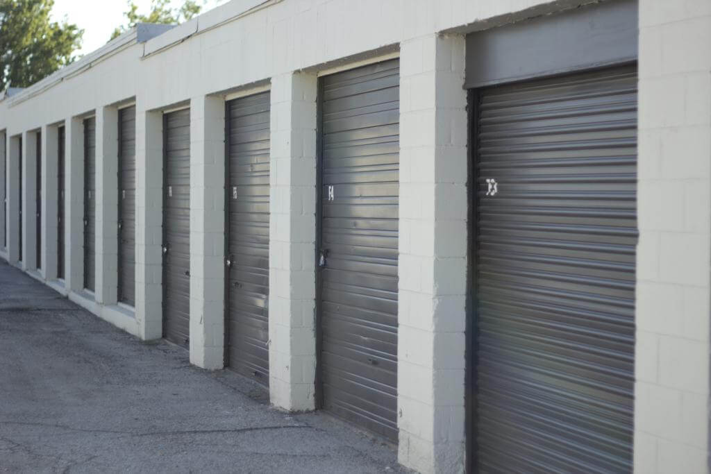24 hour storage units near me