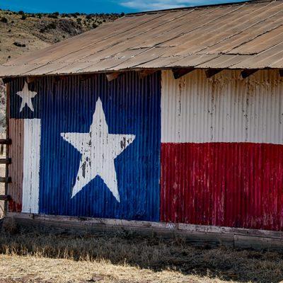 texas-1584104b