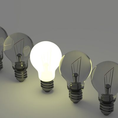 light-bulbs-1125016b