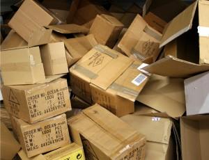Secure your storage unit