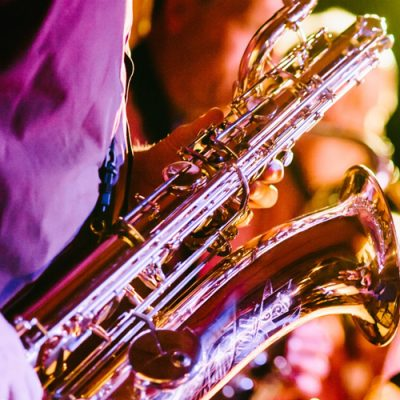 5 Tips for Storing Musical Instruments
