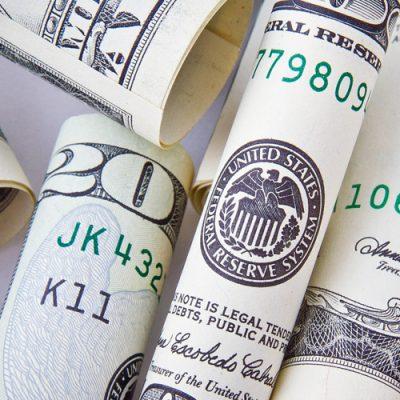 dollar-1362244_1920b