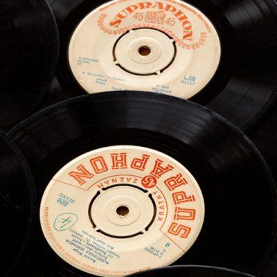 records1b