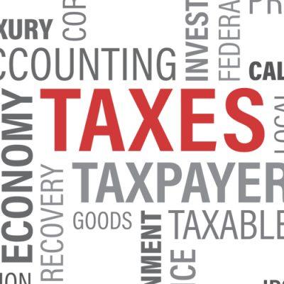tax-1351881b