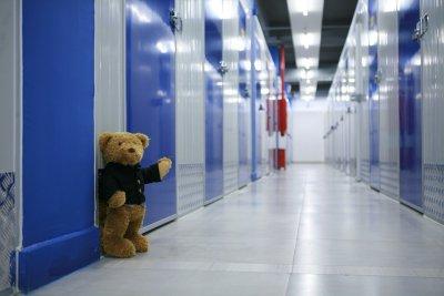 mini-storage-2449797_1280