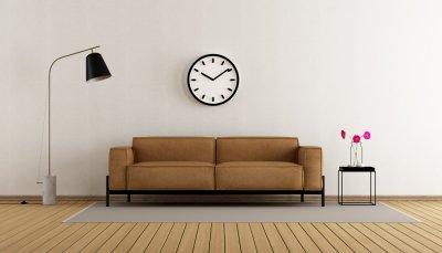 minimalist-living-room-PLEQ5TJ